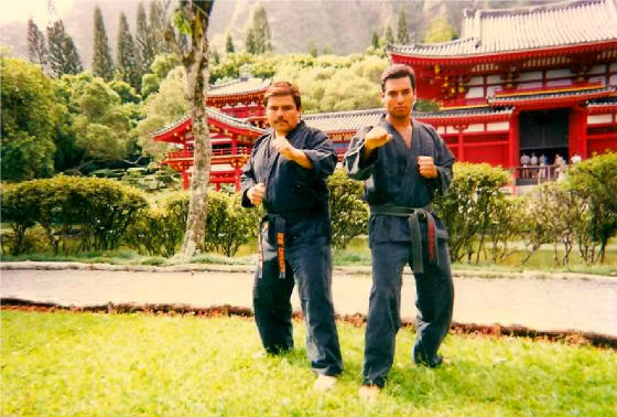 1996_rene_carrasco_randy_carrasco_byodo-in_temple_hawaii_BEST_CR_.jpg