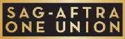 aftra_one_union_logo_.jpg